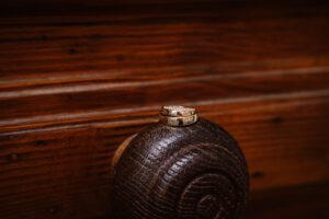 weddingSC 1S9A2115