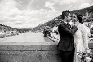 weddingSC 1S9A2215