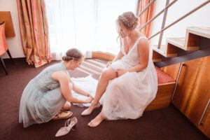 weddingSM 1S9A0087