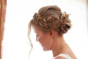 weddingSM 1S9A0173