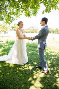 weddingSM 1S9A0452