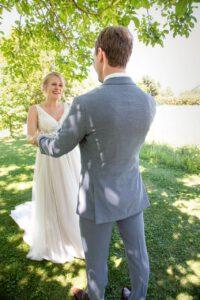 weddingSM 1S9A0480