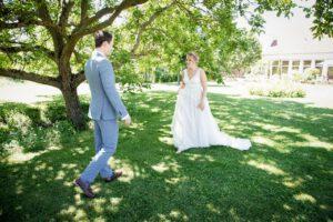 weddingSM 1S9A0503 1
