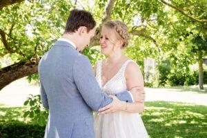 weddingSM 1S9A0541 1