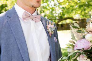 weddingSM 1S9A0580 1