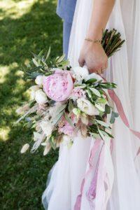 weddingSM 1S9A0645