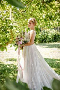weddingSM 1S9A0707