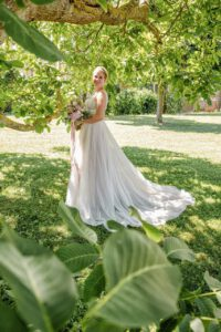 weddingSM 1S9A0711