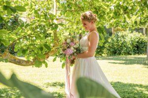 weddingSM 1S9A0716