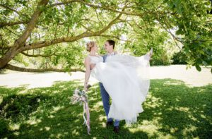 weddingSM 1S9A0815