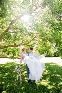 weddingSM 1S9A0816