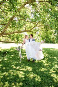 weddingSM 1S9A0867