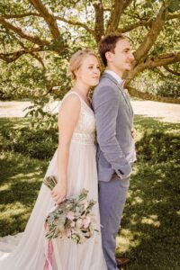 weddingSM 1S9A0983