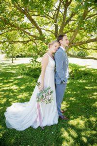 weddingSM 1S9A0990