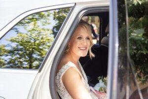 weddingSM 1S9A1090