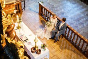 weddingSM 1S9A9717