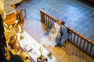 weddingSM 1S9A9724