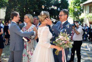 weddingSM 1S9A9787