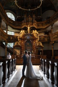 weddingSM 1S9A9944