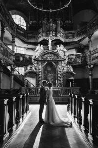 weddingSM 1S9A9952