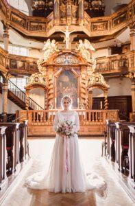weddingSM 1S9A9957