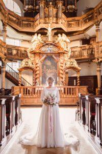 weddingSM 1S9A9958