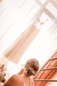 weddingSM 1S9A9959