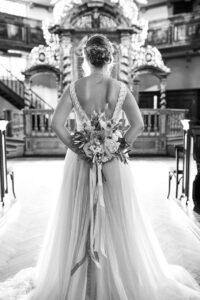 weddingSM 1S9A9969