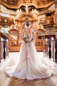 weddingSM 1S9A9970