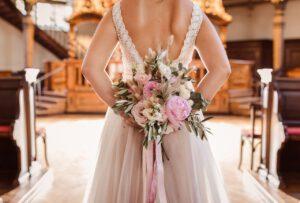 weddingSM 1S9A9971