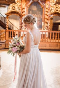 weddingSM 1S9A9978